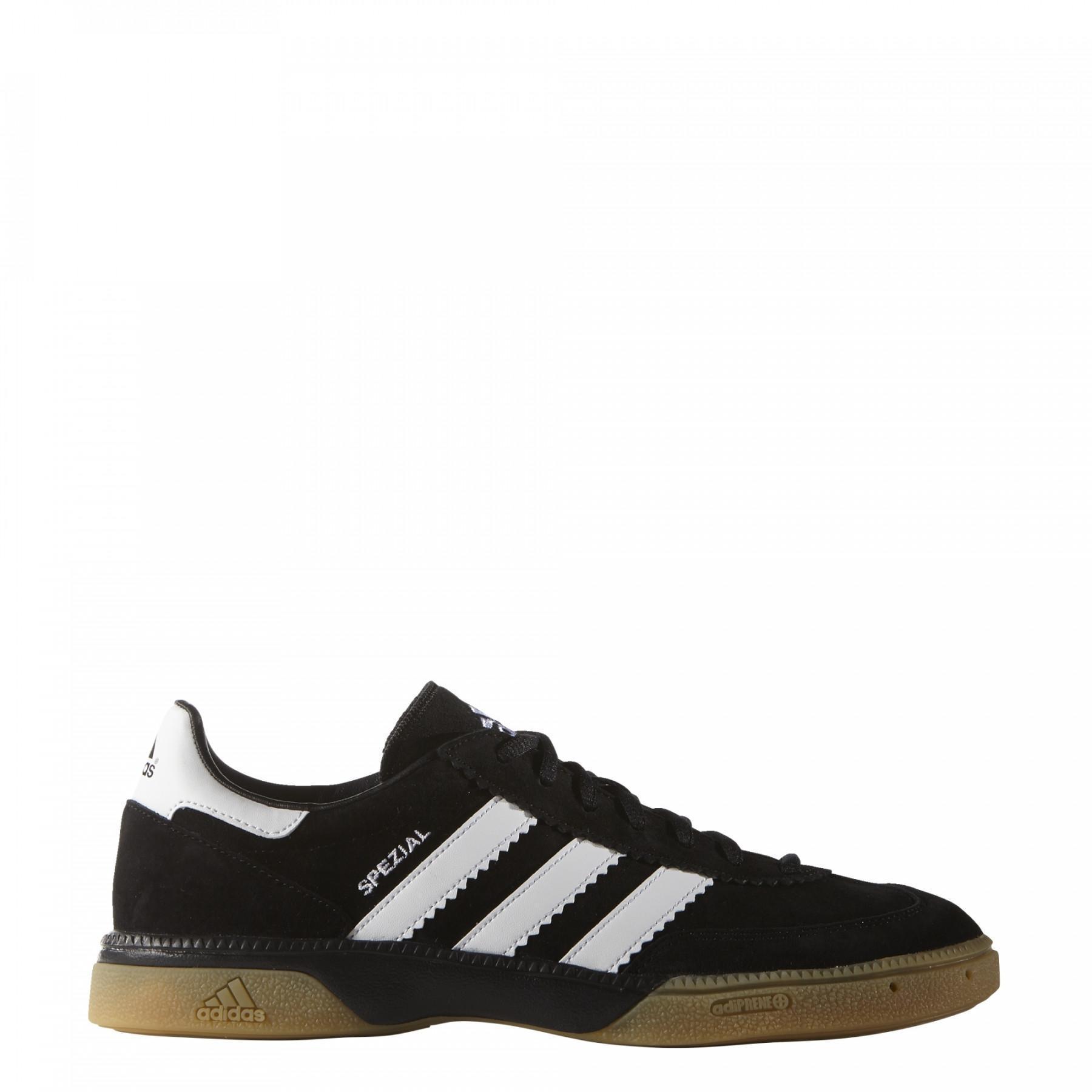 Zapatillas adidas HB Spezial Negras