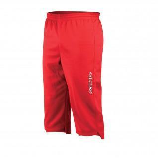 Pantalones Acerbis Atlantis 3/4