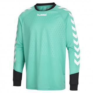 Camiseta de portero Hummel esencial