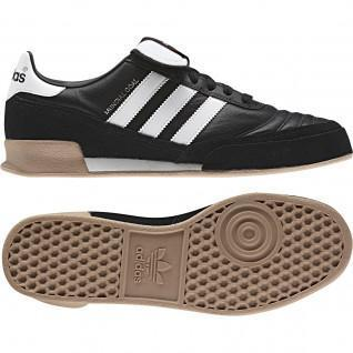 Zapatillas adidas Mundial Goal
