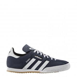 Zapatillas adidas Samba Super Suede