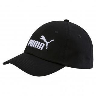 Gorra para niños Puma Essentials
