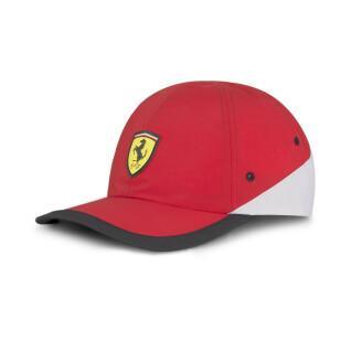 Cap Ferrari Race [Tamaño adulto]