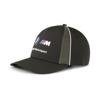 Cap BMW Motorsport [Tamaño adulto]