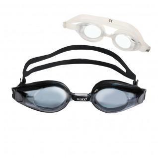 Gafas estándar Sporti France