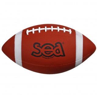Fútbol marítimo americano Sporti France