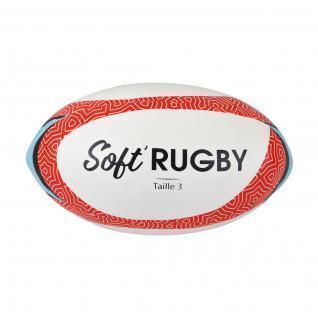 Globo Sporti France Soft'rugby