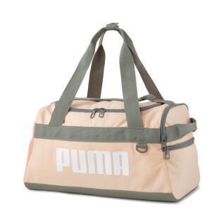Bolsa de deporte Puma Challenger