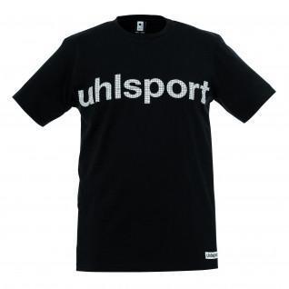 Camiseta promocional Uhlsport Essential