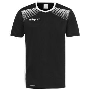 Camiseta de portero para niños Uhlsport Goal