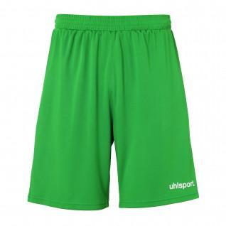 Pantalones cortos Uhlsport center basic junior