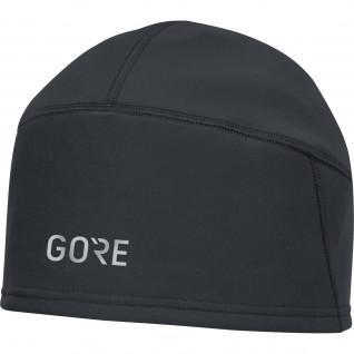 Gorro Gore M Windstopper