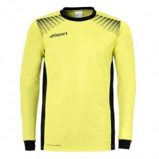 Camiseta de portero Uhlsport Goal manga larga