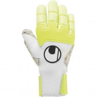 Uhlsport Pure alliance guantes supergrip+ reflex