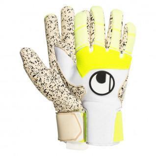 Guantes Uhlsport Pure Alliance SuperGrip+ Finger Surround