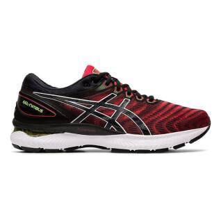 Zapatos Asics Gel-Nimbus 22