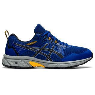 Zapatos Asics Gel-Venture 8