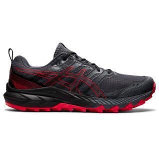 Zapatos Asics Gel-Trabuco 9