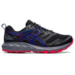 Zapatos Asics Gel-Sonoma 6 G-Tx