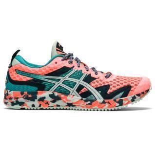 Zapatos de mujer Asics Gel-Noosa Tri 12