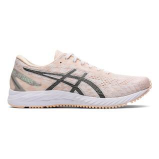 Zapatos de mujer Asics Gel-Trainer 25
