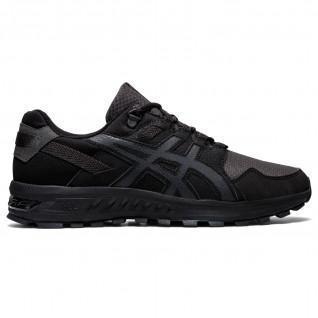 Zapatos Asics Gel-Citrek