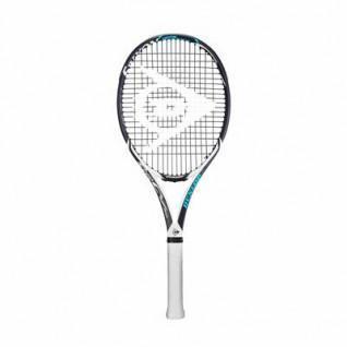 Raqueta de tenis Dunlop Tf Srx 18Revo cv 5.0 G4