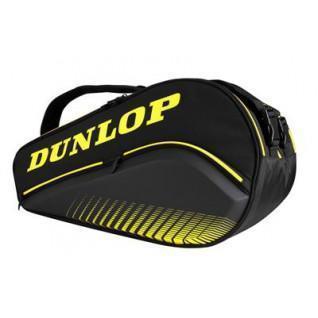 Bolsa de pádel Dunlop paletero elite