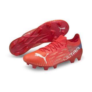 Zapatos Puma Ultra 1.3 FG/AG