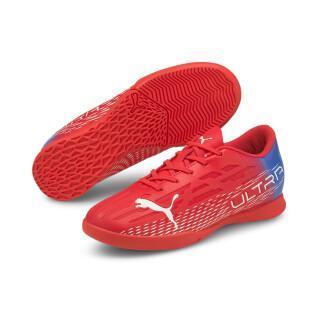 Zapatos para niños Puma ULTRA 4.3 IT