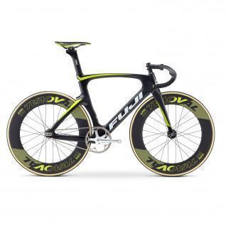 Bicicleta Fuji Track Elite 2019