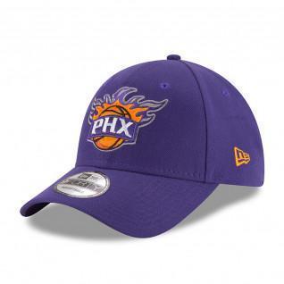 Gorra New Era The League 9forty Phoenix Suns