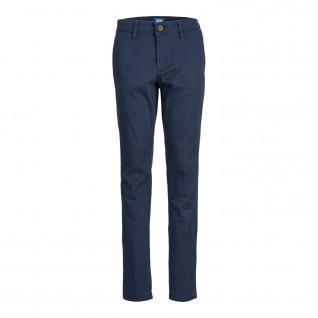 Pantalones Jack & Jones Marco Bowie para niños