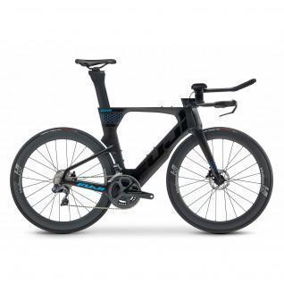 Bicicleta Fuji Norcom Straight 2.1 2021