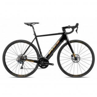 Bicicleta Fuji SL-E 2021