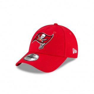 Gorra New Era The League Tampa Bay Buccaneers 2020
