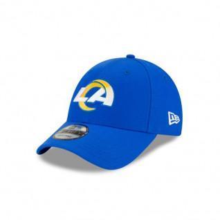 Gorra New Era The League Los Angeles Rams 2020