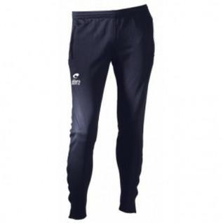 Pantalones Eldera Spido