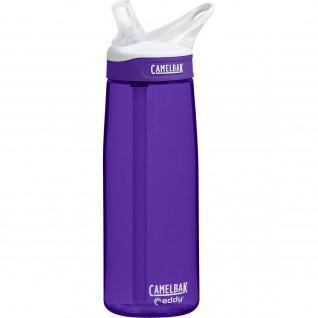 Botella Camelbak eddy 0,75L