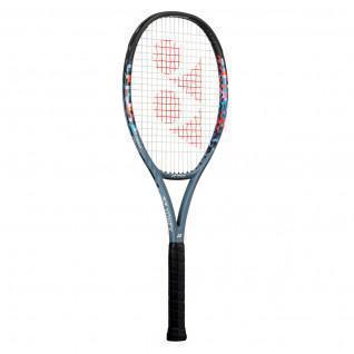 Raqueta de tenis Yonex Vcore 100 limitada