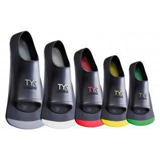 Aletas de natación TYR Burner fins 2.0