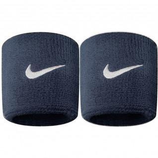 Pulseras Nike Swoosh