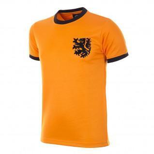 Camiseta de la Copa de Holanda 1978