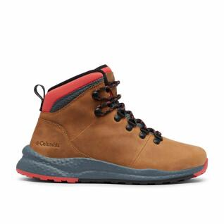 Calzado de mujer Columbia Sneaker High