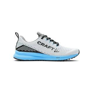 Zapatos Craft X165 engineered II