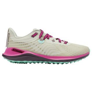 Zapatos de mujer Columbia ESCAPE ASCENT