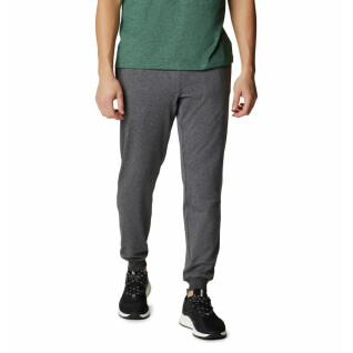 Pantalones Jogger Columbia Tech Trail Knit