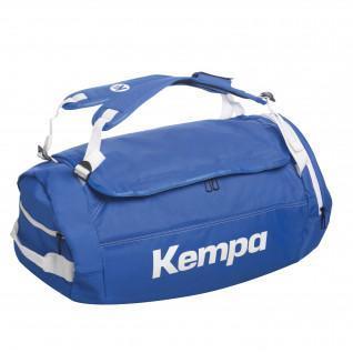 Bolsa de deporte Kempa K-Line 40L