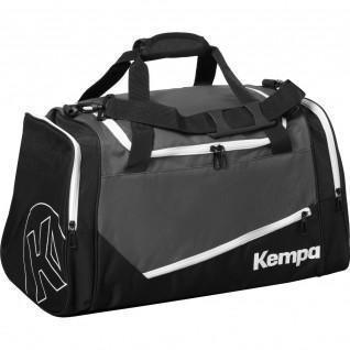 Bolsa de deporte Kempa 50 L