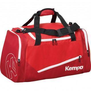 Bolsa de deporte Kempa 30 L